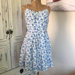 3/$15 Old navy summer dress SP